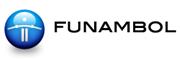 Funambol-logo