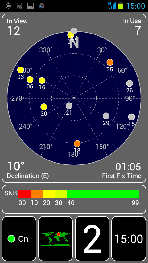 Screenshot_2012-10-19-15-00-56